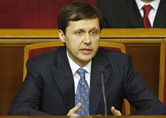 Рада проголосувала за звільнення скандального міністра екології - фото