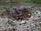 Російські найманці з 152-мм артилерії обстріляли мирний населений пункт, є загиблі