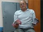 СБУ затримала фінансиста терористів
