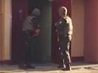 У Львові міліція штурмом звільнила захоплену іноземку