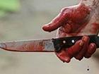 У Ворзелі зґвалтували та зарізали 17-річну дівчину