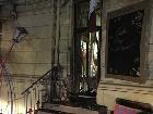 В Одесі спрацював вибуховий пристрій біля ресторану «У Ангелових»