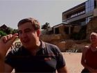 В Одесі від моря прибрали паркан маєтку олігарха