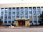В Одесі з даху викинувся співробітник суду