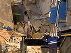 В Омську обрушилася казарма ВДВ, загинули 23 людини