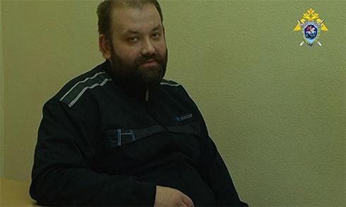 В Росії судитимуть за найманство воювати в Україні на стороні… України - фото
