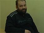 В Росії судитимуть за найманство воювати в Україні на стороні… України