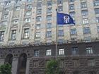 Вибори до райрад у Києві відбудуться весною