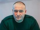 Ярош разом з керівництвом АТЦ працює над стабілізацією ситуації з конфліктом в Мукачевому