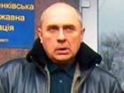 Затримано підозрюваного у вбивстві журналіста-активіста Майдану Василя Сергієнка