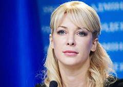 Займатися поверненням злочинних активів буде скандально відома Олена Тищенко - фото