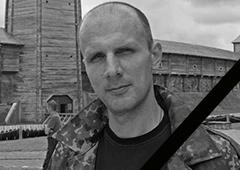 Знайшли повішеним одного з керівників «Азову» - фото