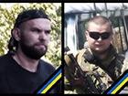 Біля Донецького аеропорту загинули двоє бійців «Карпатської Січі»
