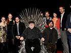 «Гра престолів» продовжиться ще принаймні на 3 сезони