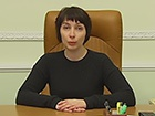 На три київські квартири екс-міністра юстиції Лукаш накладено арешт
