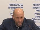 Начальник Генштабу РФ керував розв'язанням воєнного конфлікту в Україні, - СБУ