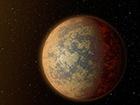 Найближча до нас скеляста екзопланета знаходиться на відстані всього в 21 світловий рік