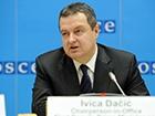 ОБСЄ зауважує на ескалації насильства на сході України