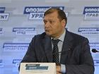 Оппоблок «пролітає» повз виборів на Харківщині