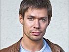 «Оскаженілому пропагандисту» Стасу П′єсі заборонили в'їзд в Україну