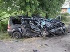 Після «гуманного» судового вироку водій знову вбив людей