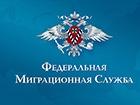 Росія посилила умови перебування у себе українців