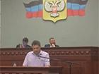 Сепаратисти зносять пам'ятники жертвам Голодомору і політичних репресій