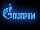 США ввели санкції проти одного з найбільших родовищ «Газпрому»