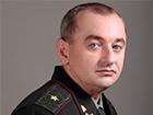Створено військову прокуратуру сил АТО