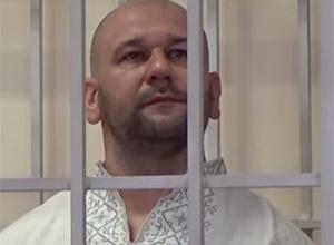 Суд продовжив арешт командиру роти «Торнадо» - фото
