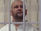 Суд продовжив арешт командиру роти «Торнадо»