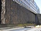 В центрі Вашингтону встановили Меморіал Голодомору