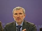 В Держдумі РФ назвали Гребенщикова зрадником