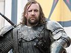 В «Гру престолів» може повернутися персонаж «Пес»