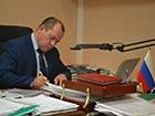 В Росії ліквідовано «Комітет проти тортур»