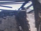 Внаслідок танкового обстрілу тяжко поранено двох дітей