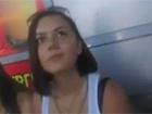 «Я вас гасив і гасити буду, мразі», - російський бойовик про дітей-українців