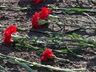 Захисникам незалежності України встановлять меморіал