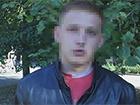 Бойовик розчарувався в «ДНР», каже: там п'янки, постійні конфлікти між собою