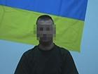 «Люди здають кров за банку тушонки, кругом жебраки, п'яні сплять біля доріг», - росіянин-бойовик про Донецьк