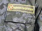 На Івано-Франківщині обвалилася їдальня, загинув нацгвардієць