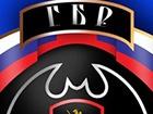 На Луганщині знайшли п'ять тіл бойовиків з мінно-вибуховими травмами