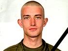 Помер четвертий нацгвардієць, поранений під ВР 31 серпня