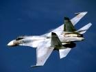 Путін створює в Білорусі військову авіабазу