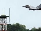 Росії не сподобалося, що Франція нанесла авіаудар по бойовикам ІД
