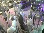 Шокін за бійку в нічному клубі звільнив заступника прокурора Харківщини