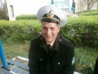 В Києві вбили учасника АТО [доповнено]