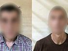 В Маріуполі затримано «експедиторів», які переправляли в Україну російські танки
