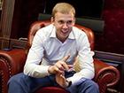 В Швейцарії відкрили кримінальну справу проти Сергія Курченка за відмивання грошей