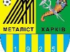 Ярославський думає повернути собі ФК «Металіст»
